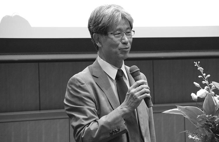 書斎の窓 2014年3月号 碧海純一先生を偲んで(1)学問と思想 長尾龍一 ...